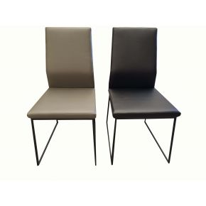 Cambridge Dining Chairs