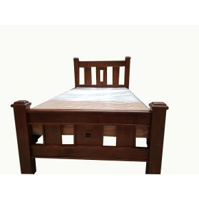 Arizona King Single Bed
