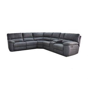 Kelvin Corner Lounge