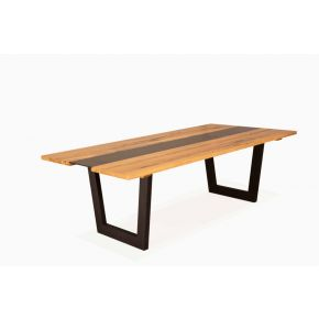 Cann Marri Timber Dining Table