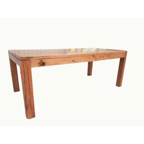 Florida 2M Marri Dining Table