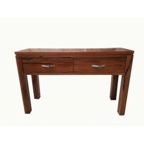 Florida Marri Timber Hall Table