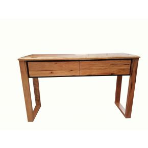 Henrick Marri Timber Hall Table