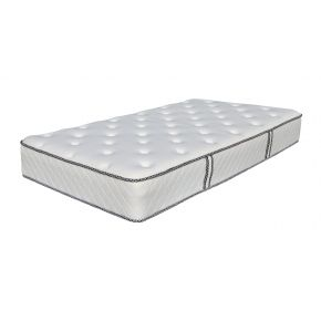 Sleepright Mattress