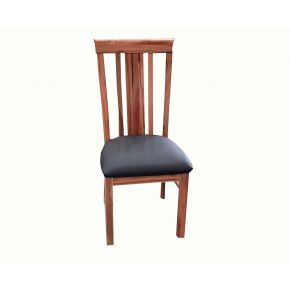 Kimberly Marri Timber Dining Chair