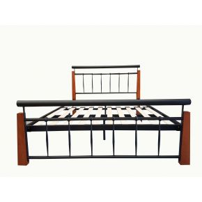 Kobi Double Bed