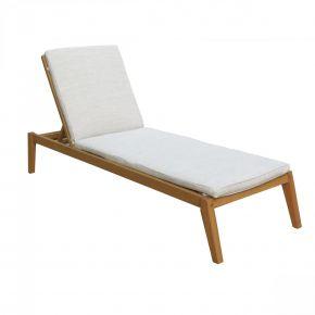 Louise Outdoor Sun Lounge