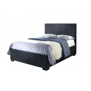 Milly Queen Bed
