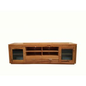 Oscar 2100 Marri Entertainment Unit
