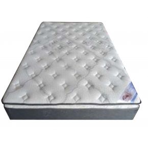 Posture Care Queen Mattress