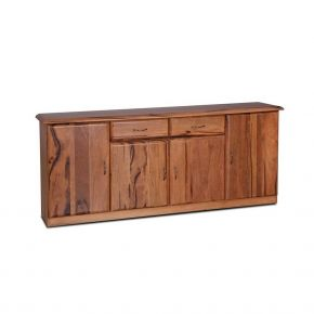 Saturn Marri Timber Buffet