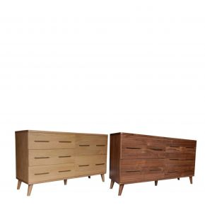 Scala Dresser