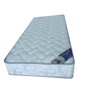 Spinal Care Single Mattress