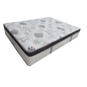 Temptation Queen Mattress