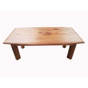 Utah Marri timber coffee Table